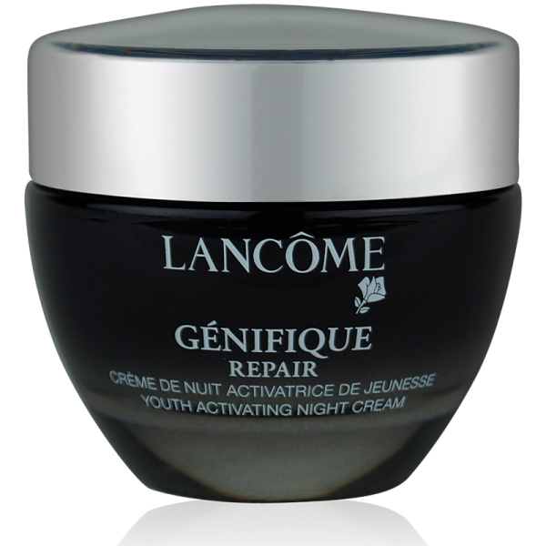 Lancôme Genifique Repair Youth Activating Night Cream 50ml