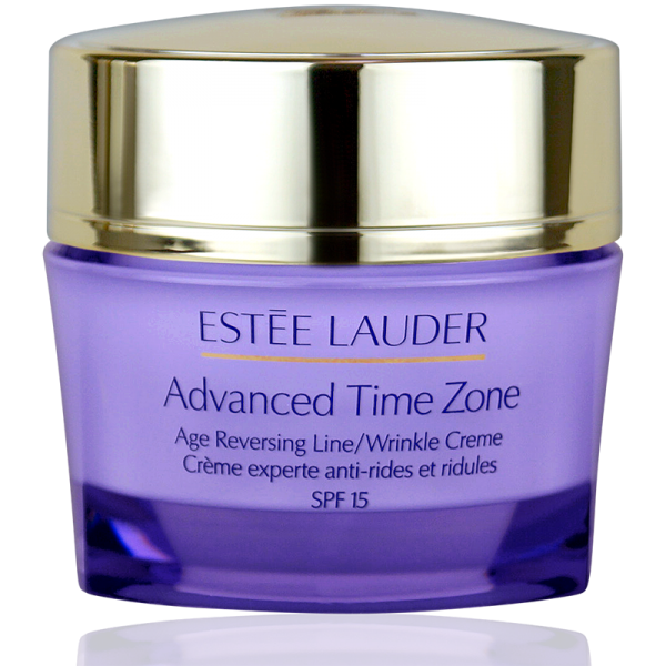 Estée Lauder Advanced Time Zone Day Creme SPF 15 Normal Skin 50ml