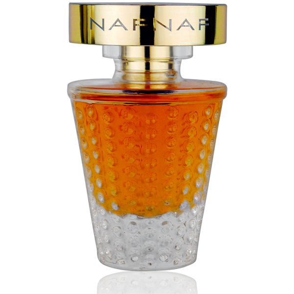 Naf Naf for Her Eau de Toilette 50ml