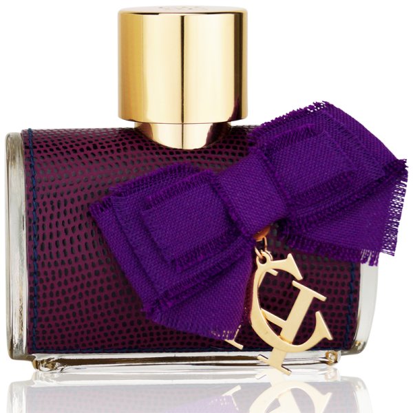 Carolina Herrera Sublime Eau de Parfum 30ml