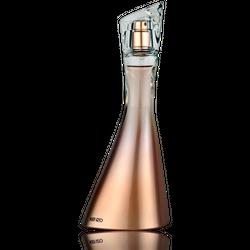 Kenzo Jeu d'Amour Eau de Parfum 50ml