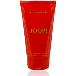 Joop All About Eve Body Lotion 150ml