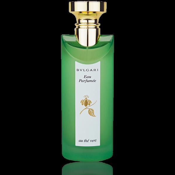 Bvlgari Bulgari Eau Parfumée au thé vert Eau de Cologne 150ml