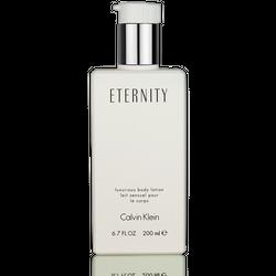 Calvin Klein CK Eternity Body Lotion 200ml