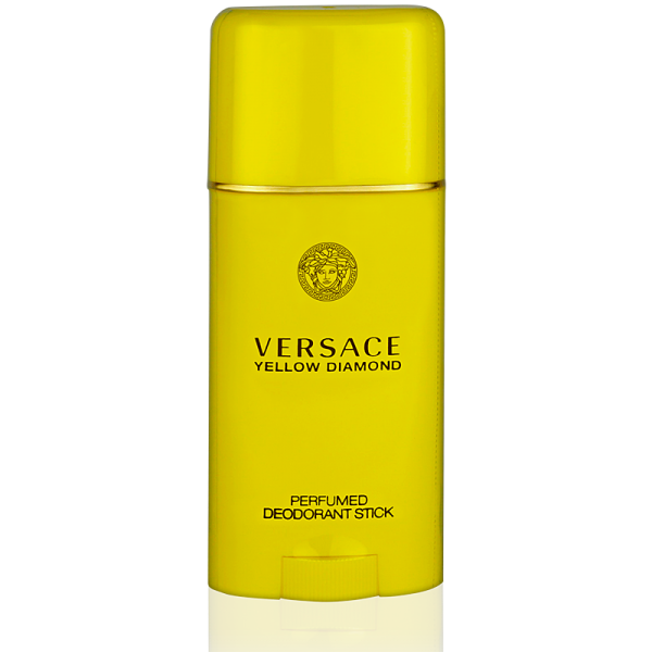 Versace Yellow Diamond Deo Deodorant Stick 50ml