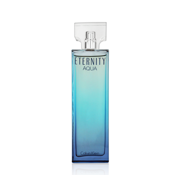 Calvin Klein CK Eternity Aqua for Women Eau de Parfum 30ml