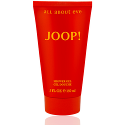 Joop All About Eve Shower Gel 150ml