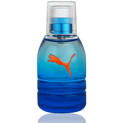 Puma Aqua Man Eau de Toilette 30ml