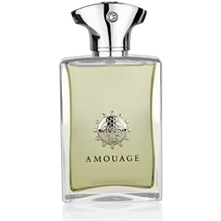 Amouage Reflection Man Eau de Parfum 100ml