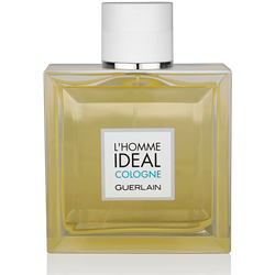Guerlain L'Homme Ideal Cologne Eau de Toilette 100ml