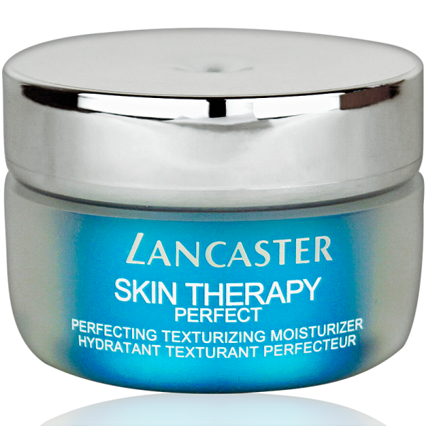 Lancaster Skin Therapy Perfect Moisturizing Day Cream 50ml