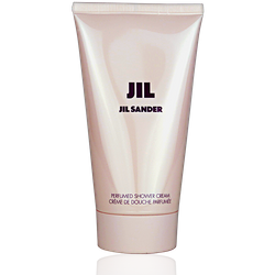 Jil Sander Jil Shower Gel Dusch Gel 150ml