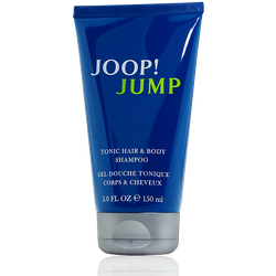 Joop Jump Hair & Body Shower Gel Duschgel 150ml