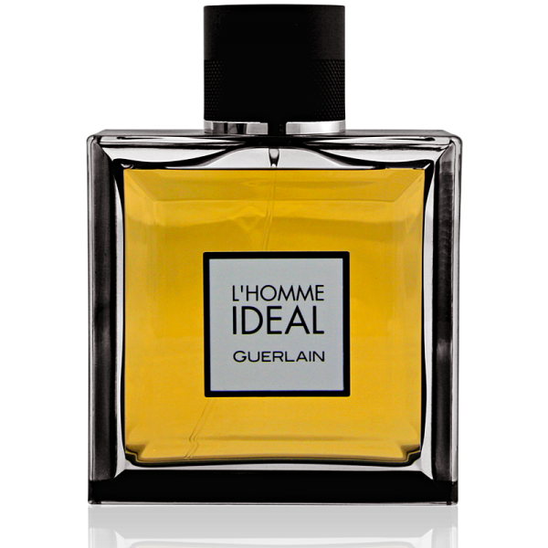 Guerlain L'Homme Ideal Eau de Toilette 50ml