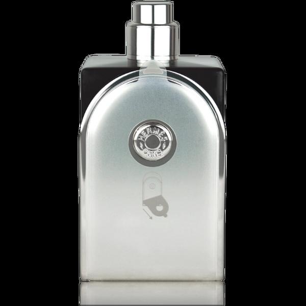 Hermès Voyage d'Hermès Eau de Parfum 35ml (nachfüllbar)