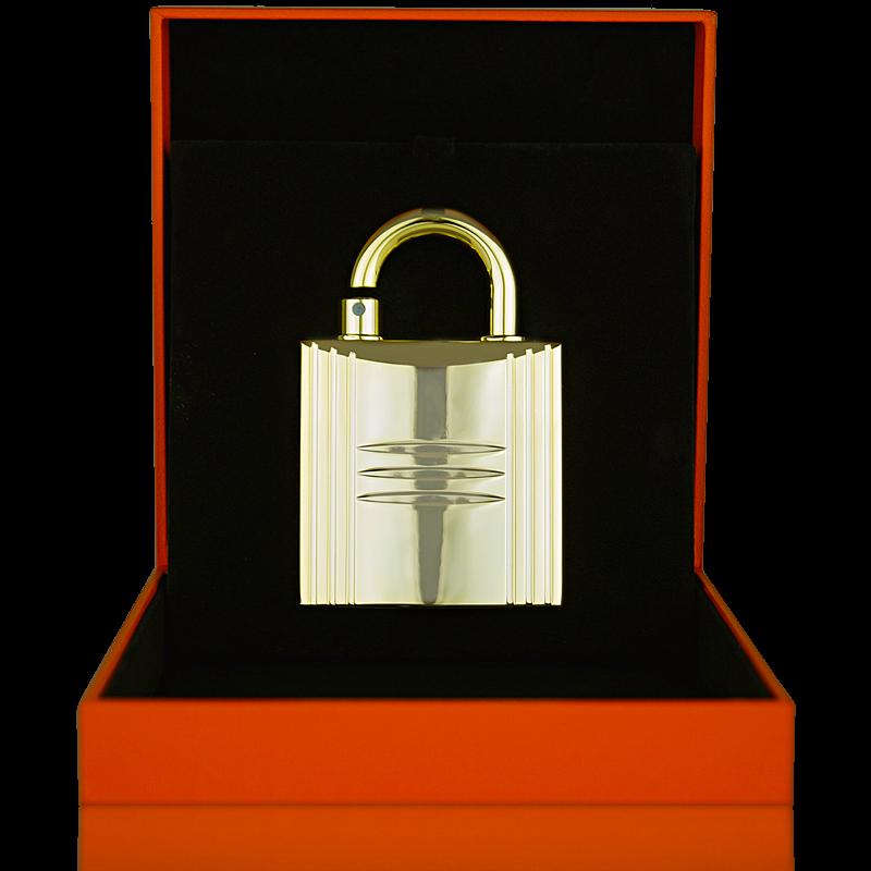 Hermès Jour d'Hermès Pure Parfum Nachfüllbar 7,5ml