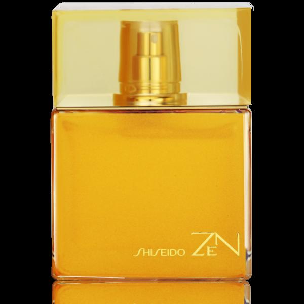 Shiseido Zen for Woman Eau de Parfum 100ml