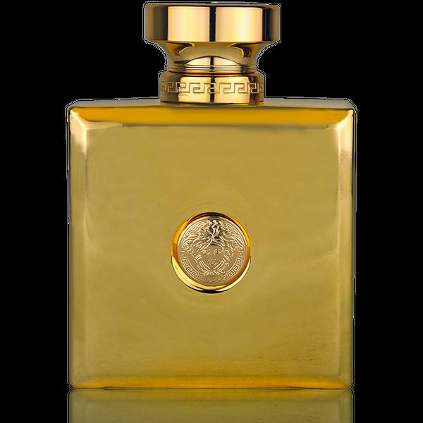 Versace Oud Oriental Eau de Parfum 100ml