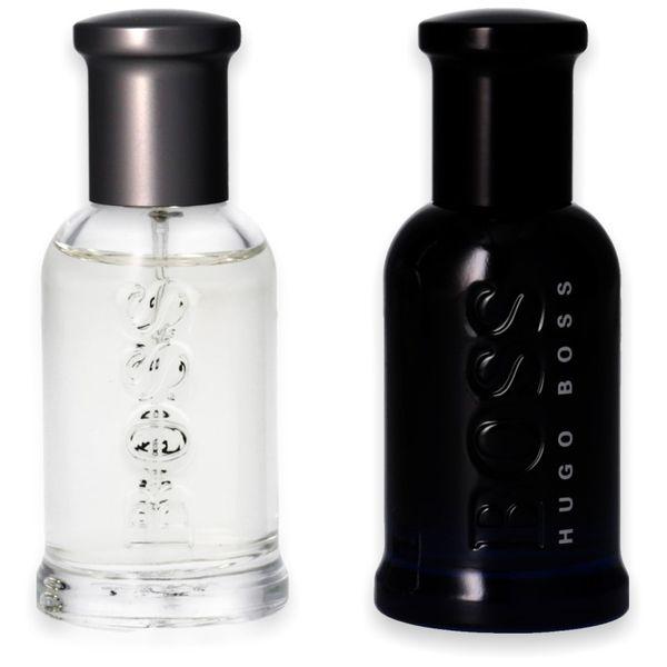 Hugo Boss Duo Boss Bottled EdT 30ml + Boss Bottled Night EdT 30ml