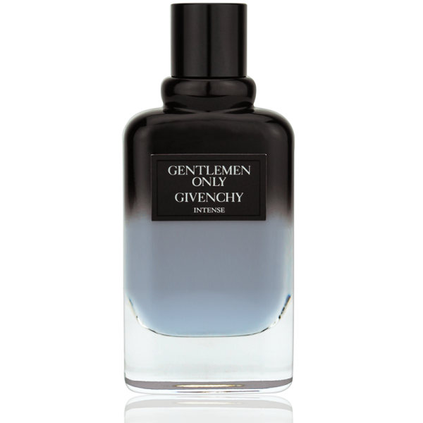 Givenchy Gentleman Only Intense Eau de Toilette 150ml