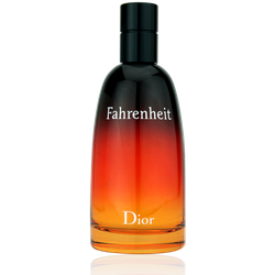Dior Fahrenheit After Shave 100ml