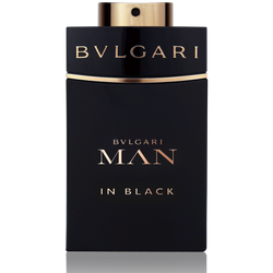 Bvlgari Bulgari Man In Black Eau de Parfum 150ml