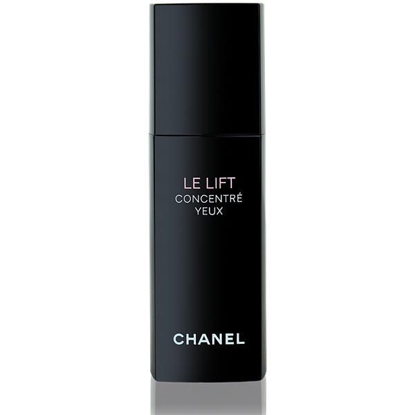 Chanel Le Lift Firming Anti Wrinkle Augenkonzentrat Concentre Yeux 15ml