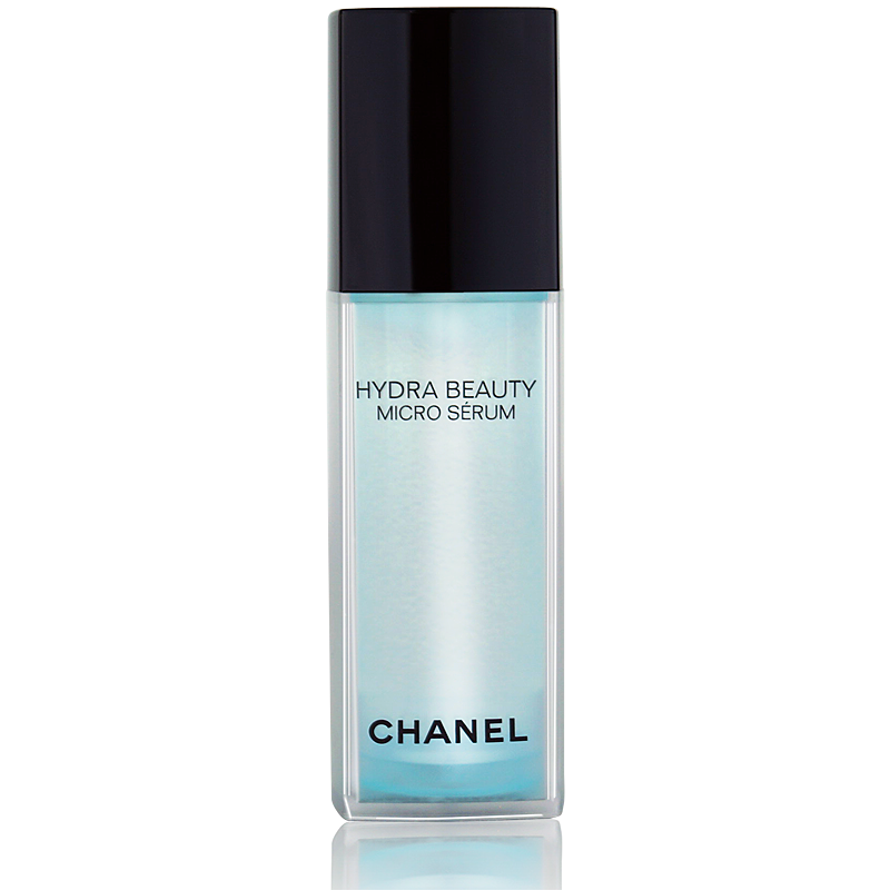 Chanel Hydra Beauty Micro Serum 30ml