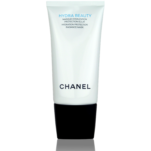 Chanel Hydra Beauty Masque Hydration Protection Maske 75ml