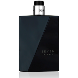 James Bond 007 Seven Intense Eau de Parfum 75ml
