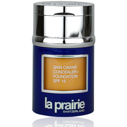 La Prairie Skin Caviar Concealer Foundation SPF15 30ml Porcelaine Blush