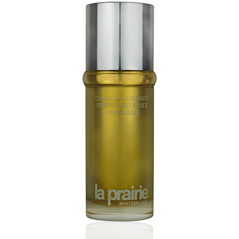 La Prairie Cellular Radiance Perfect Fluide Pure Gold 40ml