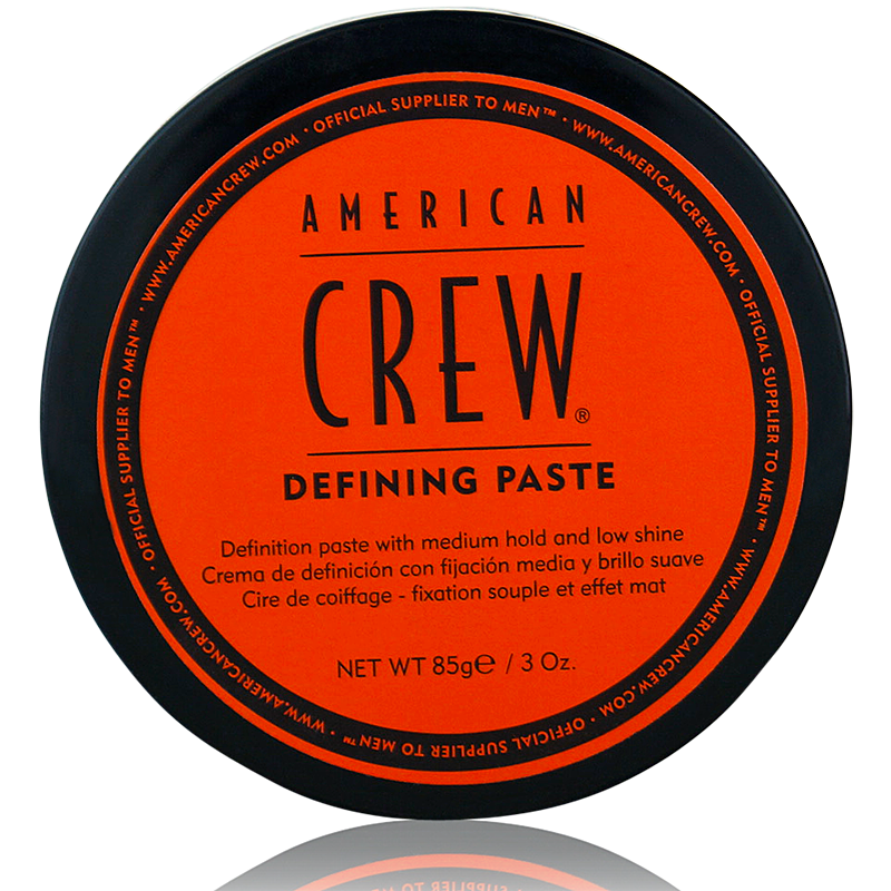 American Crew Styling Defining Paste 85g