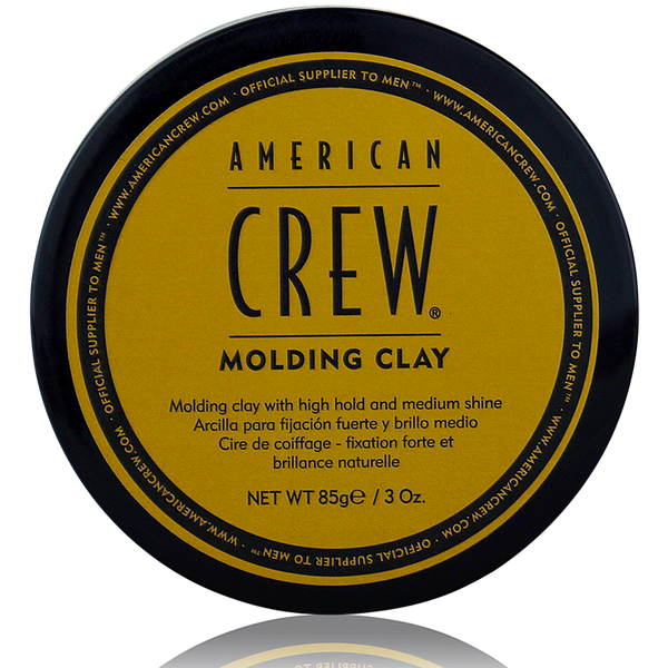American Crew Styling Molding Clay 85g