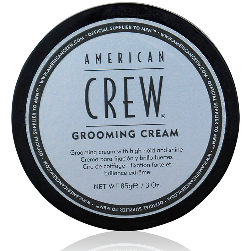 American Crew Styling grooming cream 85g