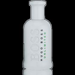 Hugo Boss Boss Bottled Unlimited Eau de Toilette 200ml