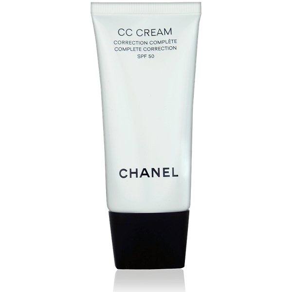 Chanel CC Cream Correction Complete SPF50 No.20 Beige 30ml