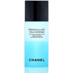 Chanel Démaquillant Yeux Intense Make Up Remover 100ml