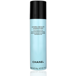 Chanel Hydra Beauty Essence Mist 48ml