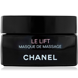 Chanel Le Lift Masque de Massage 50g