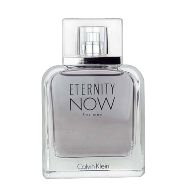 Calvin Klein CK Eternity Now Men Eau de Toilette 50ml
