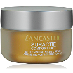 Lancaster Suractif Comfort Lift Replenishing Night Cream 50ml