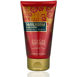 Maroussia Slava Zaitsev Shower Gel 150ml