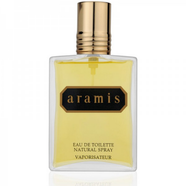 Aramis Classic Men Eau de Toilette 240ml