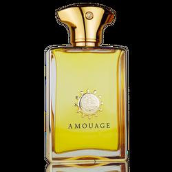 Amouage Gold Man Eau de Parfum 100ml