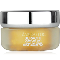 Lancaster Suractif Comfort Lift Liftening Eye Cream 15ml