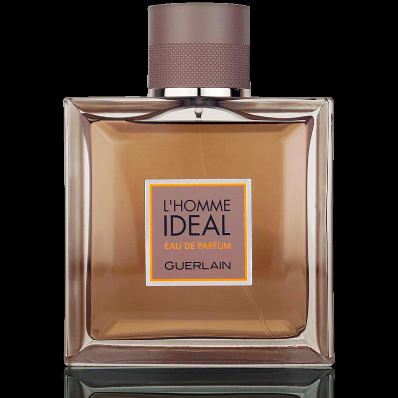 Guerlain L'Homme Ideal Eau de Parfum 50ml