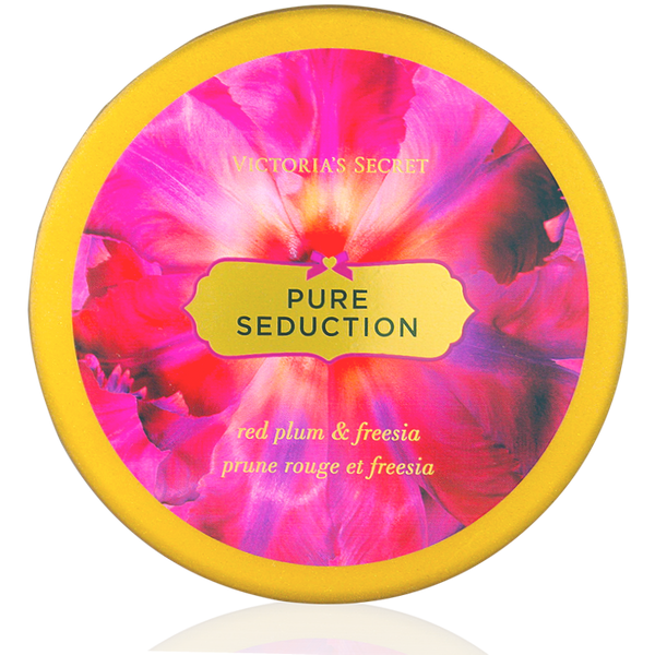 Victoria's Secret Pure Seduction Deep Softening Body Butter 200ml