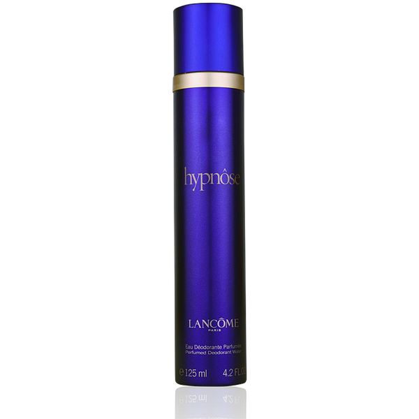 Lancôme Hypnôse Deo Deodorant Spray 125ml