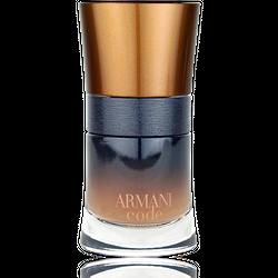 Giorgio Armani Code Homme Profumo Eau de Parfum 30ml